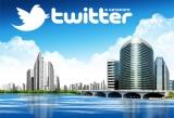 Twitter в каталоге
