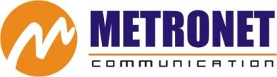 """ТОО """"Metro Net"""""""