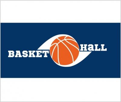 Спортивно - оздоровительный комплекс «Basket Hall»