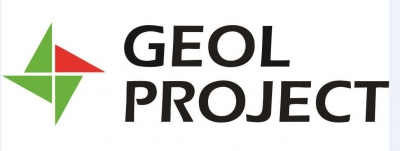 ТОО GeolProject