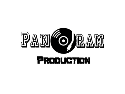 Студия Звукозаписи Panoram Production