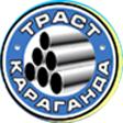 ТОО Траст-Караганда