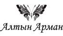 Мебельный цех Алтын Арман