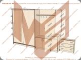 Мебель М