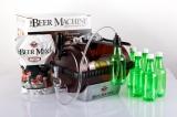 Домашняя мини-пивоварня BeerMachine BrewMaster