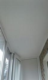Панорама Караганды,ТОО